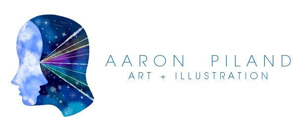 Aaron Piland