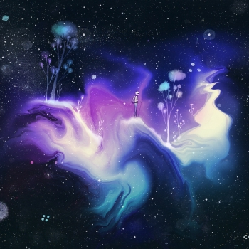 StardustExplorer